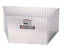Challenger Trailer Utility Box