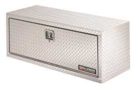 Challenger UnderBed Storage Box