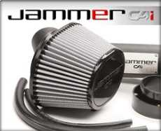 Air Intake Kit