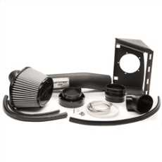 Air Intakes & Components