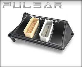 Pulsar Inline Performance Module