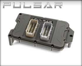 Pulsar Trinity MX Module Kit