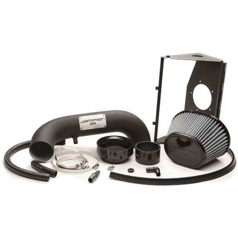 Jammer Cold Air Intake 383140-D