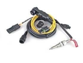 EAS Control Kit
