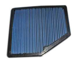 Freeflow Air Filter Element