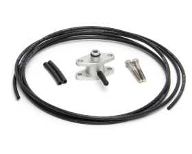Turbocharger Boost Sensor Adapter Kit
