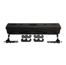 DU-HA® Humpstor All In One Storage Gun Case