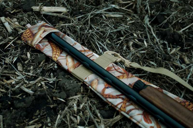 Dri-Hide™ Shotgun Protector 90500