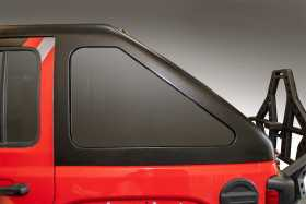 Razor Series Fastback Hard Top