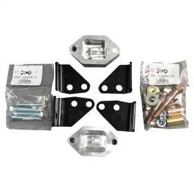 Lift Kit Shock Extensions