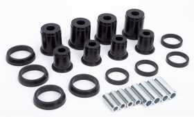 Control Arm Bushing Kit KJ03007BK