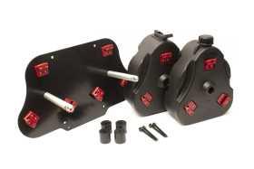 Can Cam Mounting Kit KJ50026BK