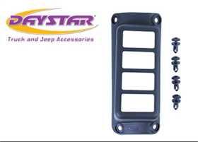 A-Pillar Switch Pod KJ71055BK