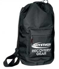 Recovery Bag