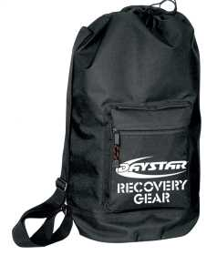 Recovery Gear Bag