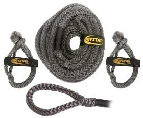 Rope And Shackles Kit