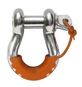 D-Ring Lockers And Shackle Isolators