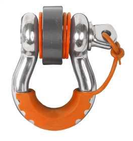 D-Ring Lockers And Shackle Isolators KU70058FA