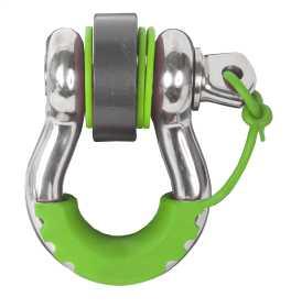 D-Ring Lockers And Shackle Isolators KU70058FG