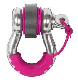 D-Ring Lockers And Shackle Isolators KU70058FP