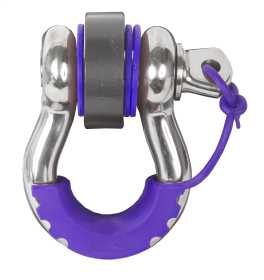 D-Ring Lockers And Shackle Isolators KU70058PR