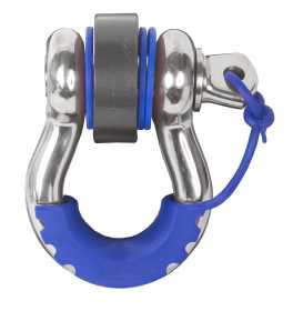 D-Ring Lockers And Shackle Isolators KU70058RB