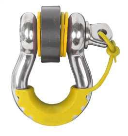 D-Ring Lockers And Shackle Isolators KU70058YL
