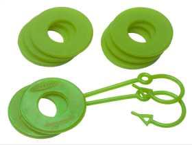 D-Ring Lockers And Shackle Isolators KU70059FG