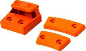 Can Cam Mounting Kit KU76148FA