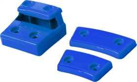 Can Cam Mounting Kit KU76148RB