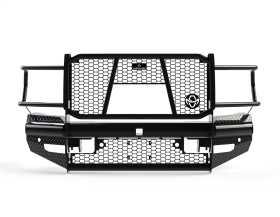 Legend Series Front Bumper FBD191BLRC