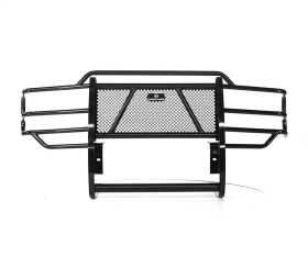 Legend Series Grille Guard