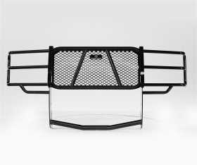 Legend Series Grille Guard GGC14HBL1S