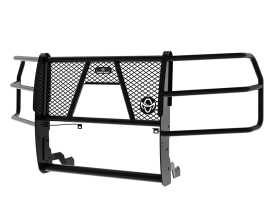 Legend Series Grille Guard GGC201BL1C