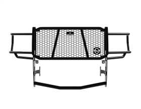 Legend Series Grille Guard GGD191BL1