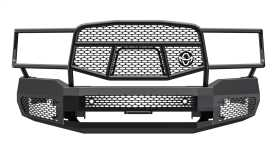 Midnight Series Front Bumper MFD191BM1
