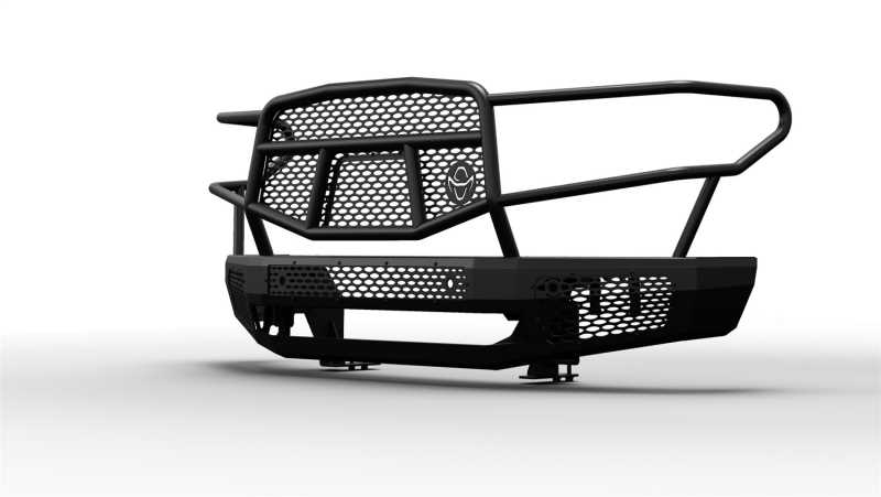 Midnight Series Front Bumper MFT14HBM1