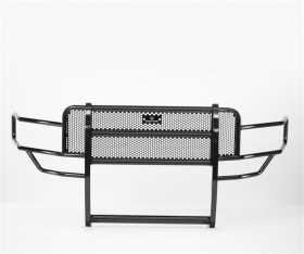 Legend Series Grille Guard GGD02HBL1