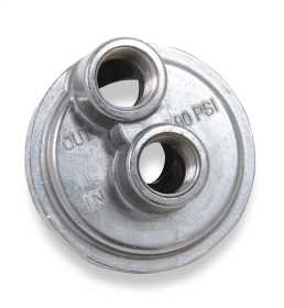Oil Filter By-Pass Adapter 1131ERL