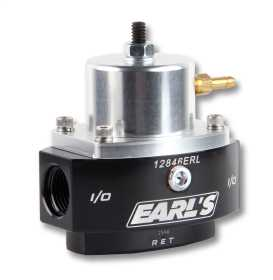 EFI Fuel Pressure Regulator