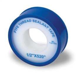 Teflon® Tape