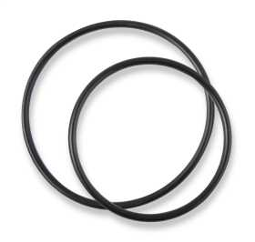 Oil Thermostat Adapter O-Ring 176502ERL