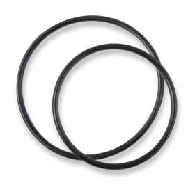 Oil Thermostat Adapter O-Ring