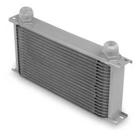 Temp-A-Cure™ Oil Cooler
