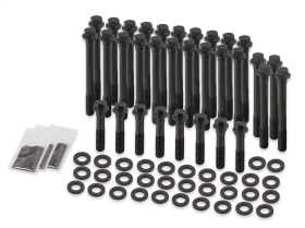 Racing Product Head Bolt Set
