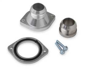 Water Pump Adapter Kit LS0005ERL