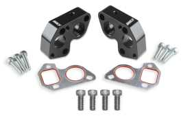 Water Pump Adapter Kit LS0025ERL