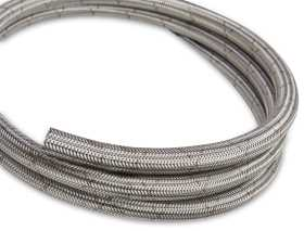 Ultra-Flex™ 304 Stainless Braid Hose