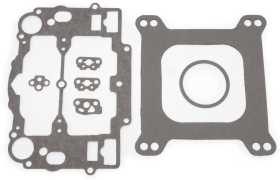 Carburetor Gasket Set