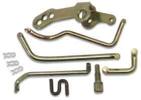 Performer Series Carburetor Linkage Kit